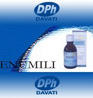 enumili-25-ml-