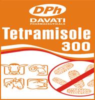 tetramizoli-300-mg