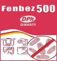 fenbendazoli-222